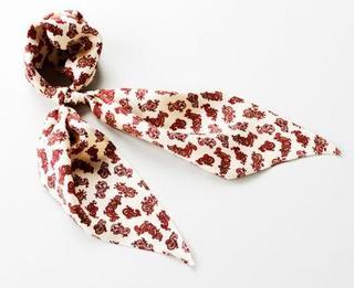 scarf07.jpg