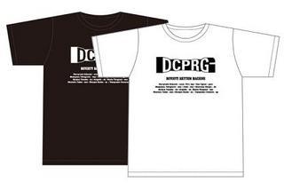 Tシャツ白黒.jpg