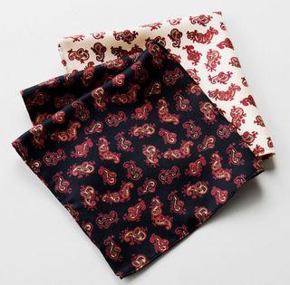 pocket handkerchief11.jpg